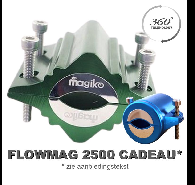 FlowMag deal txt